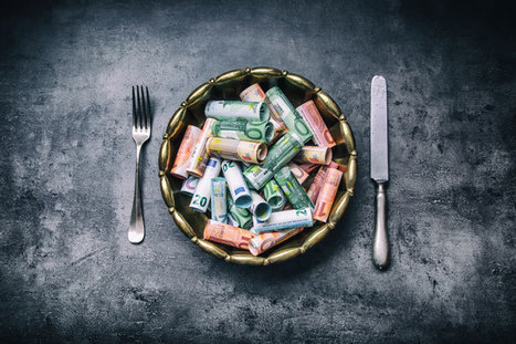 Vegetarian restaurant business plan