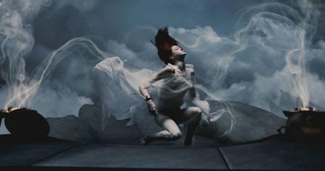 El Oráculo de Delfos | Cultura Clásica 2.0 | Scoop.it