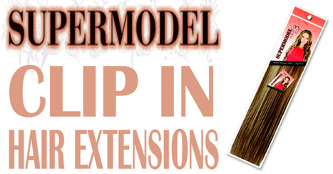 Hair Extensions Colour Guide | 20% Off all Orders when you register on www.supermodelhair.com! | Promote4you | Scoop.it