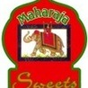 Buy Indian Sweets Online in NY at Maharajasweet.com