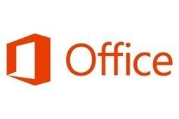 office 2013 pro plus crack keygen activator