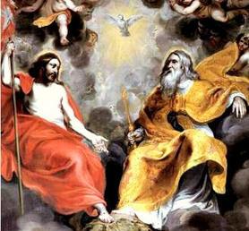 Description of Jesus Christ - 4 | Reflections for the Soul Ezine | Scoop.it