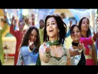 Luv U Soniyo dual audio in hindi hd 720p torrent