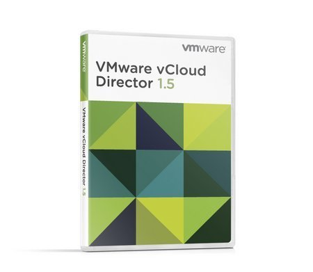The VCP5-IaaS documents | The e-learning 2.0 | Scoop.it