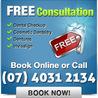 Dentist Ballarat - CBD Dental Ballarat