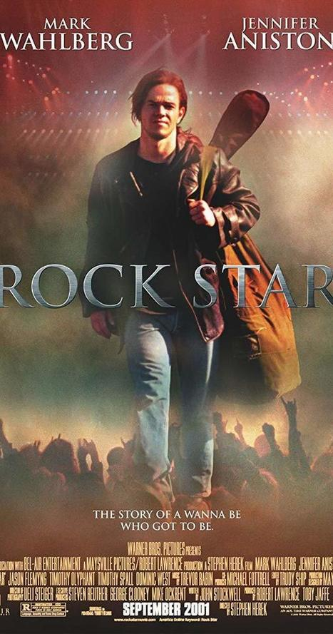 Coolie No 1 hindi movie full hd 720p