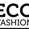 Eco Fashion Design