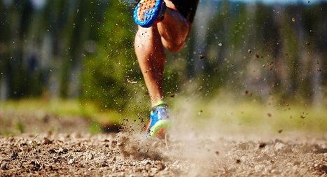 Running Shoe Reviews by +100,000 Users and Experts   Sports Activities   Scoop.it
