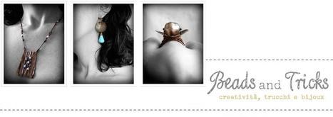Pinterest tutorial: il bottone Pin It nei post | Nico Social News | Scoop.it