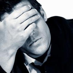 Las redes sociales pueden ayudar a mejorar la salud mental de las ... - RRHHpress.com (blog) | Empleo y Orientación Laboral | Scoop.it