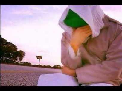 Highway 203 Bengali Full Movie Hd 1080p