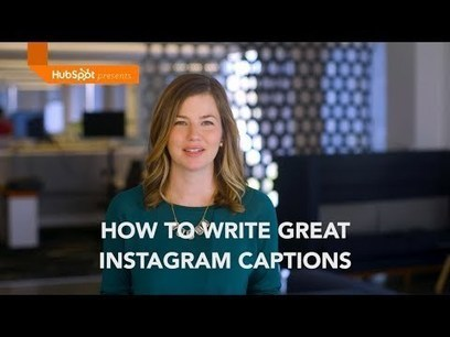 Instagram Marketing: The Ultimate Guide | iPhoneography-Today | Scoop.it