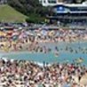 Tips for Holidays on the Gold Coast