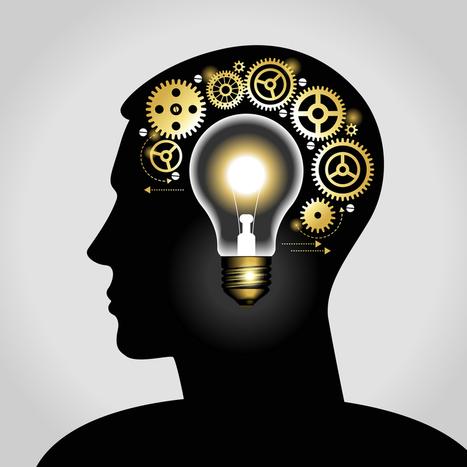 Return On Self-Awareness: Research Validates The Bottom Line Of Leadership ... - Forbes | Leadership | Scoop.it