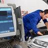 Volvo Repair Center in Decatur