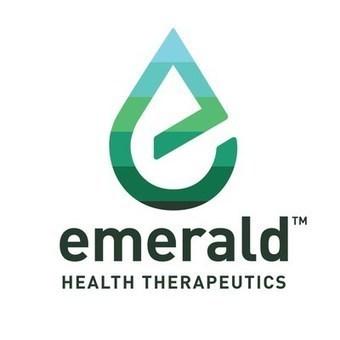 「emerald therapeutics 創業」の画像検索結果