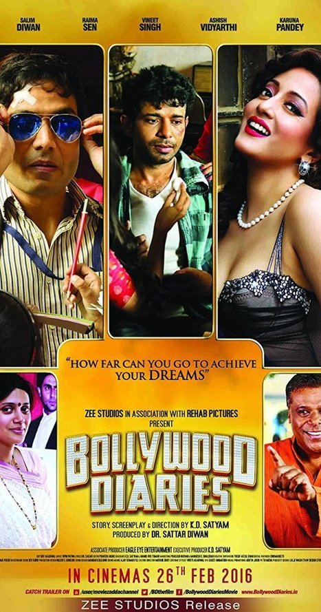 Chor Chor Super Chor 2012 hindi dubbed movie free download