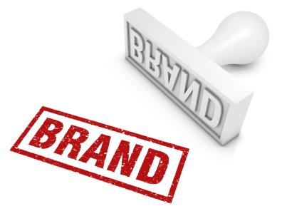 Building Brand Awareness With Social Media | Emerging Media, Social Media & Technology | Scoop.it