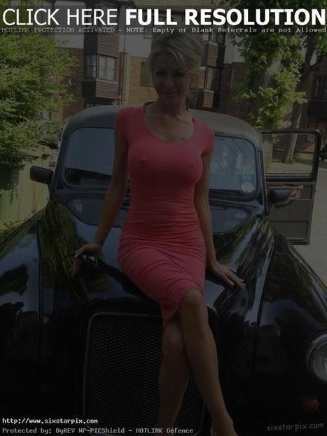 #381 This blonde is a absolutely perfect UK MILF - Sixstarpix.com | Sixstarpix.com | High Class Erotic Pictures | Scoop.it