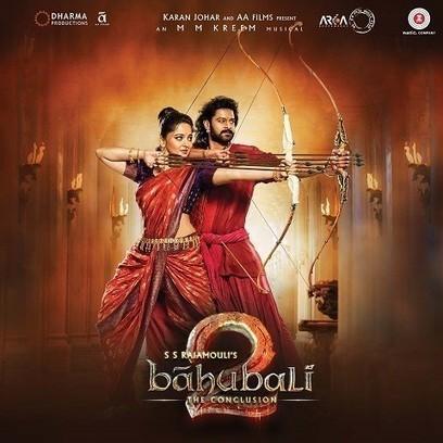Hindi Film 99 Songs Video Song Download