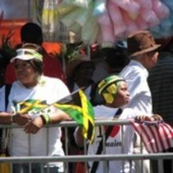 Are Black Americans More Aware of Race Than Black Caribbeans?   Global Voices   Kiosque du monde : Amériques   Scoop.it