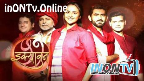 Apaharan 2 movie in hindi 720p download