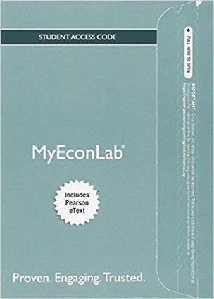 Myeconlab access code keygen free dripderneso myeconlab access code keygen free fandeluxe Images