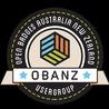 OBANZ Open Badges Australia & New Zealand