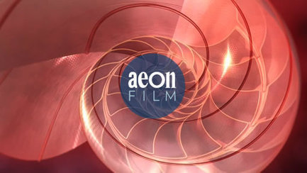Nature by Numbers - a short film on the elegance of mathematics - Aeon | Multi Cultural Mathematics education | Scoop.it
