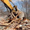 Ken & Terrys Enterprises Demolition LLP