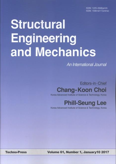Ingeniería Civil, Page 3 | Scoop.it