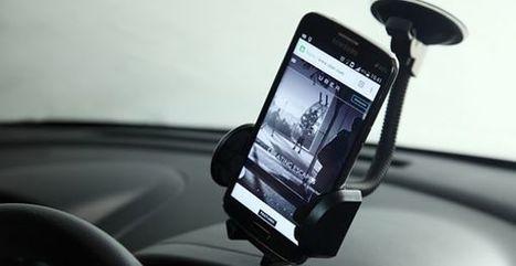 Uber attaqué par l'Ursaff: la fin de «l'économie collaborative» ? - Mode(s) d'emploi   Osez Oser   Scoop.it