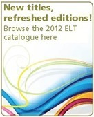 English Language Teaching   Cambridge University Press   ELT   Aprenent anglès   Scoop.it