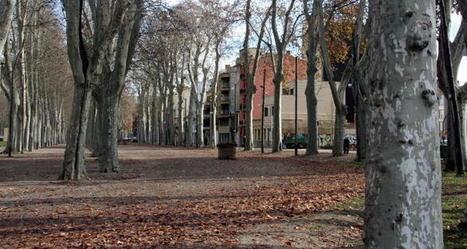 Girona elimina definitivament la possibilitat de fer un pavelló a la Devesa | #territori | Scoop.it