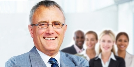 Diversity Training Must Include White Perspective, Experts Say - Featured Article - Workforce | Facilit8Success | Scoop.it