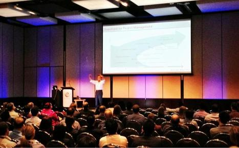 meetdux.com - Video: Deliver Project Management On Your Terms w/ SharePoint #share2012 #pmot // project management + sharepoint | All About SharePoint | Scoop.it