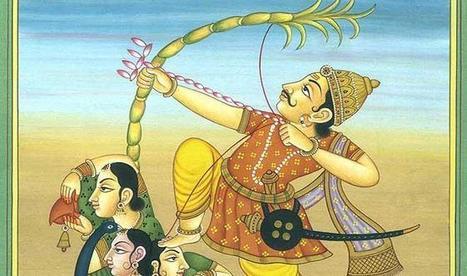 the Raati Kaamdev 2012 movie download