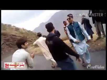 Kabuli Pathan love telugu movie in hindi download