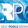 Swimming Pools Brisbane