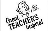 40+ Wonderful Educational Posters for Teachers | Scoop.it! Ed topics | Scoop.it