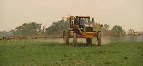 Monsanto investit 137 millions pour renforcer son ancrage en France - Agro Media | Actualité de l'Industrie Agroalimentaire | agro-media.fr | Scoop.it