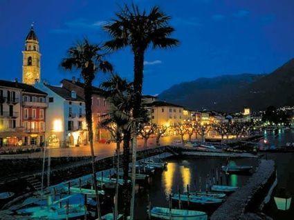 Busreis Italië - Noord Italiaanse meren & Venetië | Vacanza In Italia - Vakantie In Italie - Holiday In Italy | Scoop.it