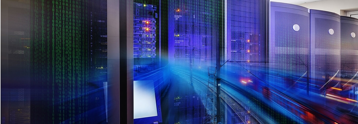 Data Centers vs. the Cloud: How to Decide When to Move