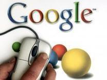 Google launches 'Account Activity' tracker - USA TODAY | ten Hagen on Google | Scoop.it