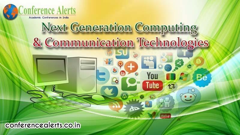 NEXT GENERATION COMPUTING AND COMMUNICATION TEC