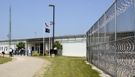Inmates At Private Prison Forced To Defecate In Plastic Bags | Criminal Justice in America | Scoop.it