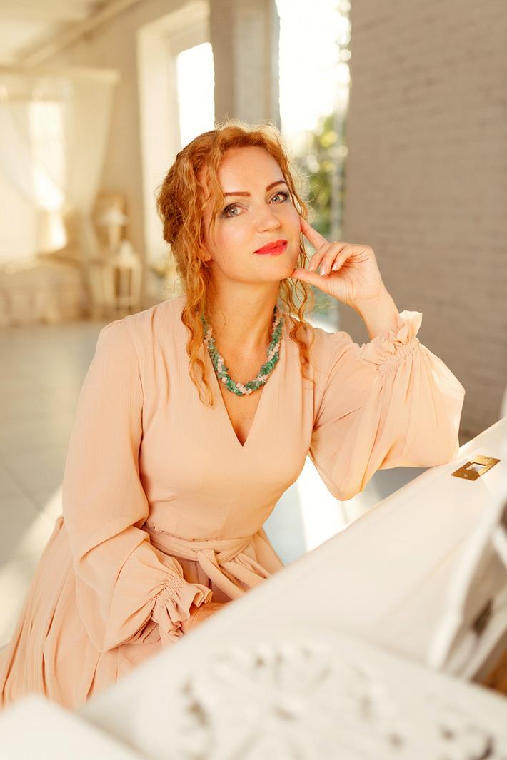 Le meilleur: rencontre gratuit avec femme russe