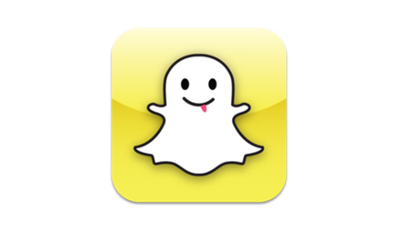 #Snapchat évolue | Community and Social Media Management | Scoop.it