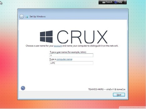 windows 7 64 bit download iso kickass
