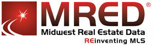 MRED's Newest Thing - Even Better Than the Old Thing | Real Estate Plus+ Daily News | Scoop.it